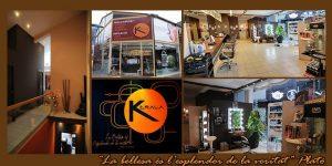 PERRUQUERIES KERALA ANDORRA Carrer Prat de la Creu 29 - 39, Local b nº 4 AD500 Andorra la Vella Principat d'Andorra 868 689 Perruqueria - Horaris: 9:30 - 7:30