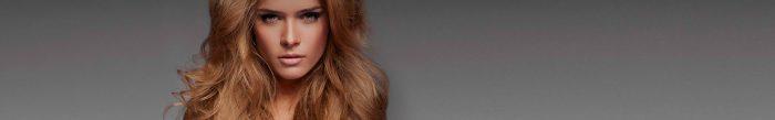 Podéis ver todos nuestros tintes en la web de postquam. Esperamos que estos consejos os sirvan de ayuda, y que os sigáis viendo igual de bellas que siempre. En Peluquerías Kerala Andorra puedes comprar Postquam Cosmetic goza de reconocimiento internacional en el sector de la cosmética y la peluquería profesional. Esta empresa familiar, POSTQUAM COSMETICS ha ido creciendo hasta convertirse en un líder mundial. DESDE 1989 AL SERVICIO DE LA COSMÉTICA PROFESIONAL, CREANDO COSMÉTICOS INNOVADORES Y ACCESIBLES QUE CUBREN TODO TIPO DE NECESIDADES DE BELLEZA. Desarrolla su actividad en la fabricación y distribución de productos de cosmética profesional. Una cosmética de alta calidad, rigurosamente controlada y que es pionera en investigación y desarrollo de nuevas fórmulas. Sobre todo buenos tintes que puedes usar en tu casa con la ayuda de Perruqueries Kerala Peluquerias. ESTETICA, FACIAL, CORPORAL, MEN, SOLAR ANDORRA, LINEAS ESPECIFICAS, COSMETICA ORGANICA ANDORRA, PELUQUERIA, CUIDADO ESPECIFICO, TRATAMIENTO, COLORACION, TINTES, OXIGENADA, DECOLORACION, PROTECTOR DEL COLOR, PERMANENTE, FIJACION, LINEAS ESPECIFICAS, NOVEDADES MAKE UP, ROSTRO, OJOS, LABIOS, UÑAS, DESMAQUILLANTES PINCELES, MOBILIARIO Y APARATOLOGIA PELUQUERIA ESTETICA, PELUQUERIA, ESTETICA, ACCESORIOS PELUQUERIA, ACCESORIOS ESTETICA, COMPLEMENTOS NUTRICIONALES, HIGIENE, ROPA ADELGAZANTE ANDORRA